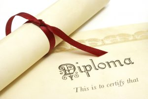 Diploma in Kinesiology (HLT52415) - Kinesiology Connection